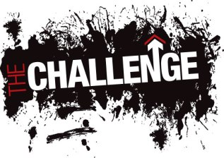challengelogo-angled-full-jpeg
