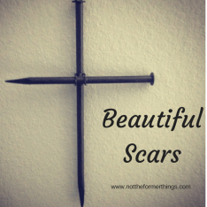 beautiful-scars