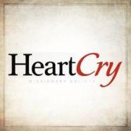 heartcry missionary